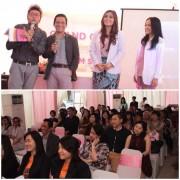 Grand Opening Emdee Clinic Alam Sutera