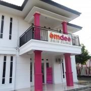Welcome to Emdee Clinic Sorong