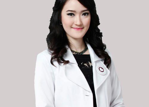 dr. <strong>Herawati Lianto</strong>