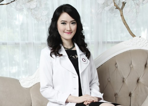 dr. <strong>Herawati Lianto</strong>