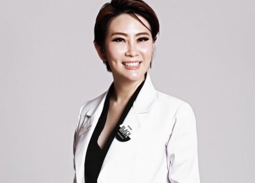 dr. <strong>Leni Kumalasari</strong> Dipl.AAAM